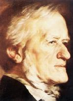 richard wagner stories and essays